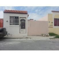 Foto de casa en venta en villa dorada , villas de alcalá, ciénega de flores, nuevo león, 2741151 No. 01