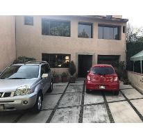 Foto de casa en venta en villa eliseo /casa ideal para remodelar en venta 0, lomas de las palmas, huixquilucan, méxico, 2886647 No. 01