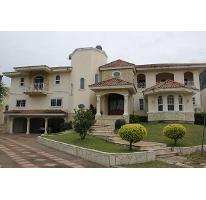 Foto de casa en venta en villa encantada 0, las villas, tampico, tamaulipas, 2414059 No. 01