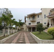 Foto de casa en venta en villa encantada 0, las villas, tampico, tamaulipas, 2414059 No. 02