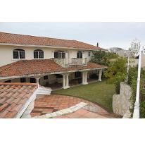 Foto de casa en venta en villa encantada 0, las villas, tampico, tamaulipas, 2414059 No. 03