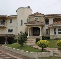 Foto de casa en venta en villa encantada 121, las villas, tampico, tamaulipas, 2414059 No. 01