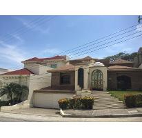 Foto de casa en renta en villa encantada 140, las villas, tampico, tamaulipas, 2472153 No. 01