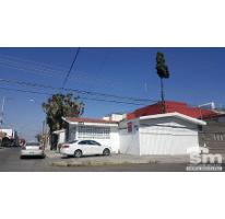 Foto de terreno habitacional en venta en, san jerónimo xonacahuacan, tecámac, estado de méxico, 1121531 no 01