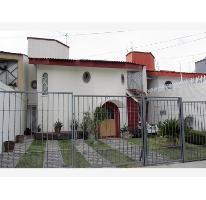 Foto de casa en venta en, girasol, puebla, puebla, 1606450 no 01