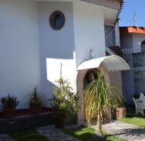 Foto de casa en venta en, villa encantada, puebla, puebla, 2097269 no 01