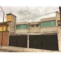 Foto de casa en venta en, girasol, puebla, puebla, 2193677 no 01