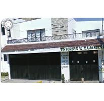 Foto de casa en venta en, villa encantada, puebla, puebla, 2267110 no 01