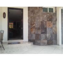 Foto de casa en venta en  , villa encantada, puebla, puebla, 2510034 No. 01