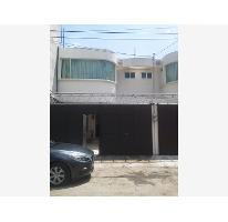Foto de casa en venta en  , villa encantada, puebla, puebla, 2782274 No. 01