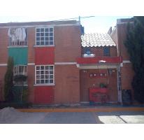 Propiedad similar 2605537 en Villa Esmeralda.