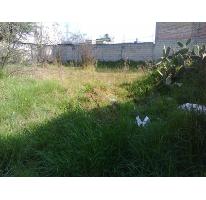 Propiedad similar 2489463 en Villa Esmeralda.