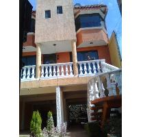 Propiedad similar 2491815 en Villa Esmeralda.