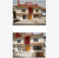 Foto de casa en venta en villa florence 00, villa florence, huixquilucan, méxico, 0 No. 01