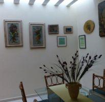 Foto de casa en venta en, villa florence, huixquilucan, estado de méxico, 1975660 no 01