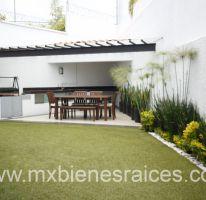 Foto de casa en venta en, villa florence, huixquilucan, estado de méxico, 2141424 no 01