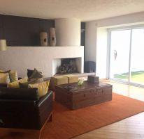 Foto de casa en condominio en venta en, villa florence, huixquilucan, estado de méxico, 2256623 no 01