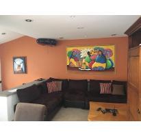 Foto de casa en venta en  , villa florence, huixquilucan, méxico, 2562700 No. 01