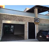 Foto de casa en venta en  , villa florencia, carmen, campeche, 1861766 No. 01