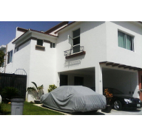 Foto de casa en venta en  , villa florencia, carmen, campeche, 2016368 No. 01