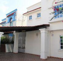 Foto de casa en condominio en venta en, villa florencia, carmen, campeche, 2099301 no 01