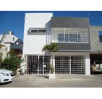 Foto de casa en venta en  , villa floresta, centro, tabasco, 2658954 No. 01