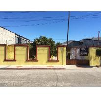 Foto de casa en venta en  , villa floresta, tijuana, baja california, 2747881 No. 01
