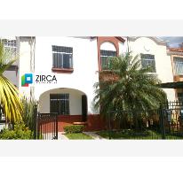 Foto de casa en renta en villa florida 520, quinta villas, irapuato, guanajuato, 2652754 No. 02