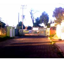 Foto de casa en condominio en venta en, villa florida, coacalco de berriozábal, estado de méxico, 1363461 no 01