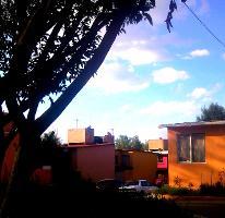 Foto de casa en venta en  , villa florida, coacalco de berriozábal, méxico, 1757222 No. 01
