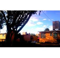 Foto de casa en venta en, el obelisco, tultitlán, estado de méxico, 1757222 no 01