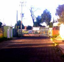 Foto de casa en venta en  , villa florida, coacalco de berriozábal, méxico, 2254941 No. 01