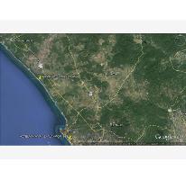 Foto de terreno comercial en venta en  , villa florida, mazatlán, sinaloa, 2703394 No. 01