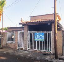 Foto de casa en venta en, villa florida, mexicali, baja california norte, 2069026 no 01