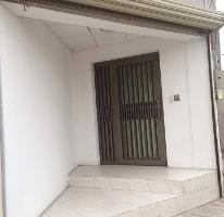Foto de oficina en renta en  , villa florida, monterrey, nuevo león, 2600645 No. 01