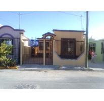 Foto de casa en renta en, villa florida, reynosa, tamaulipas, 1242685 no 01