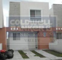 Foto de casa en venta en, villa florida, reynosa, tamaulipas, 1838138 no 01