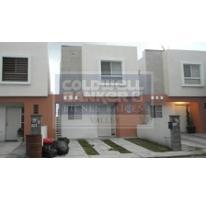 Foto de casa en venta en  , villa florida, reynosa, tamaulipas, 1838138 No. 01