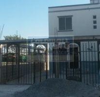 Foto de casa en venta en, villa florida, reynosa, tamaulipas, 1839488 no 01