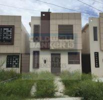 Foto de casa en renta en, villa florida, reynosa, tamaulipas, 1842146 no 01