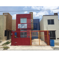 Foto de casa en venta en, villa florida, reynosa, tamaulipas, 1842506 no 01