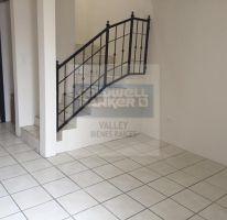 Foto de casa en venta en, villa florida, reynosa, tamaulipas, 1842924 no 01