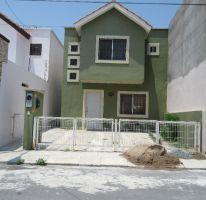 Foto de casa en venta en, villa florida, reynosa, tamaulipas, 1961572 no 01