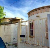 Foto de casa en venta en, villa florida, reynosa, tamaulipas, 2236758 no 01