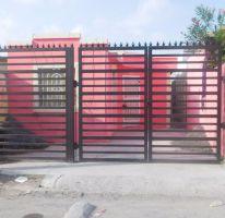Foto de casa en venta en, villa florida, reynosa, tamaulipas, 2236760 no 01