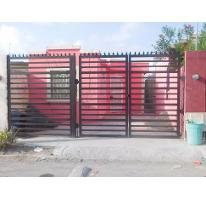 Foto de casa en venta en  , villa florida, reynosa, tamaulipas, 2236760 No. 01