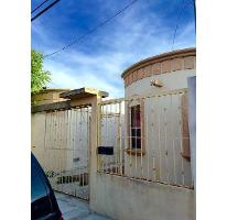 Foto de casa en venta en  , villa florida, reynosa, tamaulipas, 2253100 No. 01