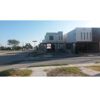 Foto de casa en venta en  , villa florida, reynosa, tamaulipas, 2618952 No. 01