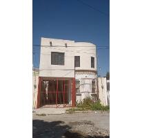 Foto de casa en venta en  , villa florida, reynosa, tamaulipas, 2629772 No. 01