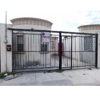 Foto de casa en venta en  , villa florida, reynosa, tamaulipas, 2794384 No. 01